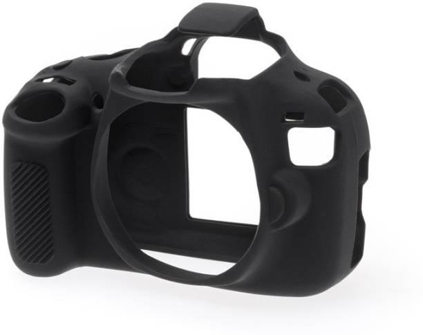 Stela Camera case cover for Canon 1200D  Camera Bag