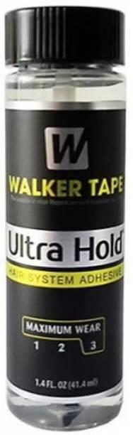 WALKER TAPE Ultra Hold 1.4oz Glue Hair Gel