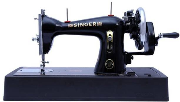 Singer Sewing Machine Buy Singer Sewing Machine Online At Best Adorable How To Use My Singer Sewing Machine