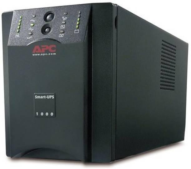 APC SUA750I-IN UPS