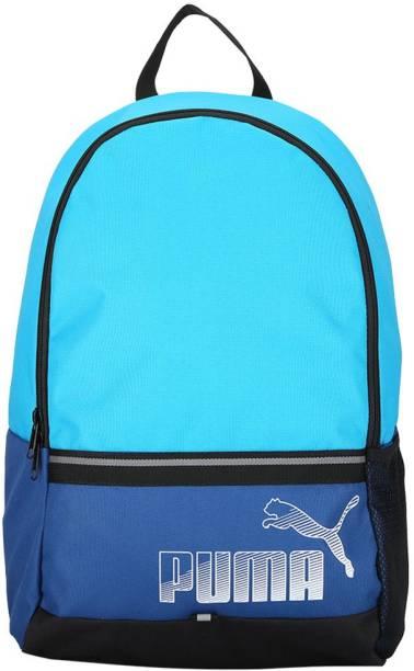 Puma Bags Backpacks - Buy Puma Bags Backpacks Online at Best Prices ... 78365ff5fe4bd