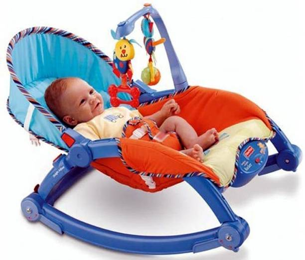 3f65b65f7 half off 2f4a8 3b8ab bouncy seat bouncing chairs for babies bouncy ...