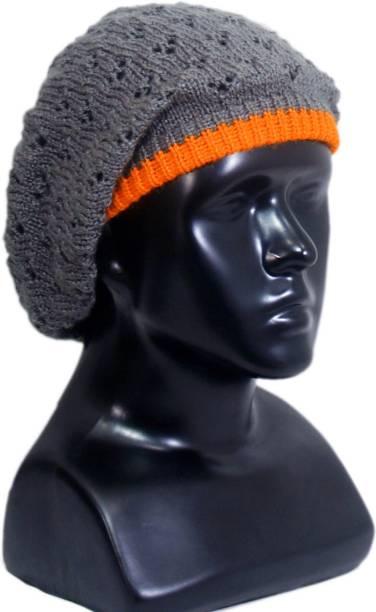 b0987b028c0 Date Look Denims Caps Hats - Buy Date Look Denims Caps Hats Online ...