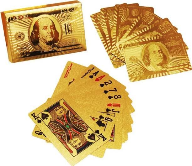 Paddy power games casino tarkastelu