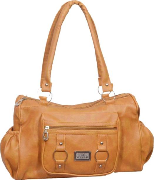 Mango Star Handbags Buy Mango Star Handbags Online At Best Prices