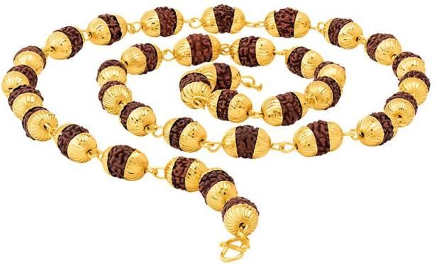 db38df1f40240 Voylla Chains - Buy Voylla Chains Online at Best Prices In India ...