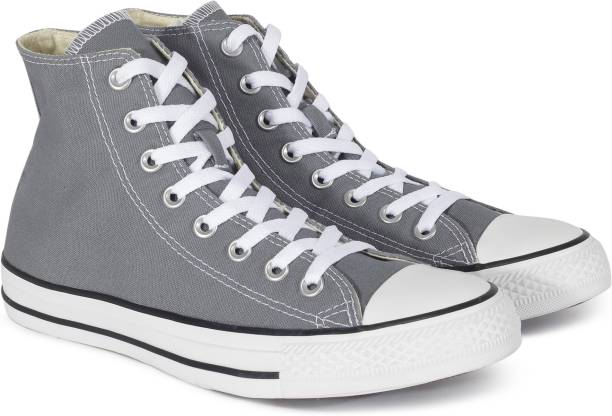 3e6fb301e799 Converse Casual Shoes - Buy Converse Casual Shoes Online at Best ...