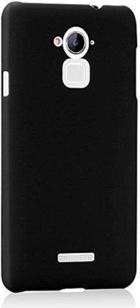 ab7ee02ba57 K B MOBILE ULTIMATE SOLUTION Back Cover for Matte Hard Case Back Cover For  Coolpad Note 3. Out Of Stock