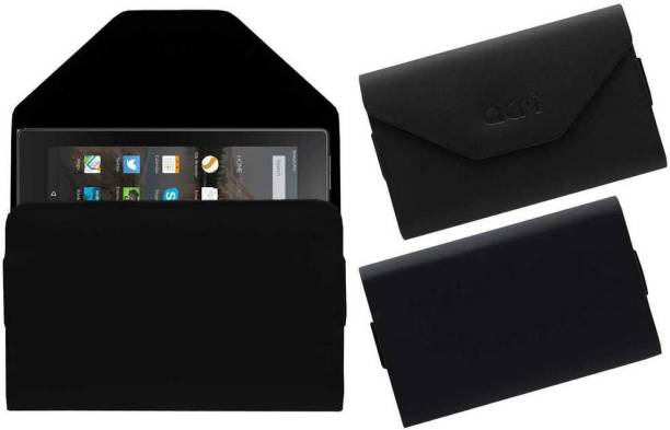 ACM Pouch for Amazon Fire Hd 8