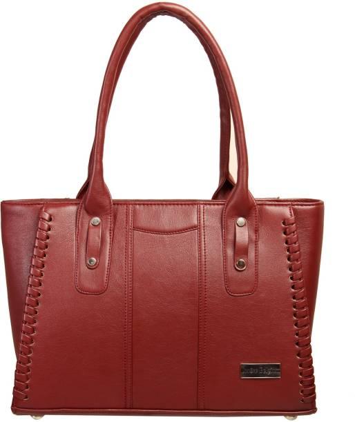 14946cbc60 Louise Belgium Bags Wallets Belts - Buy Louise Belgium Bags Wallets ...