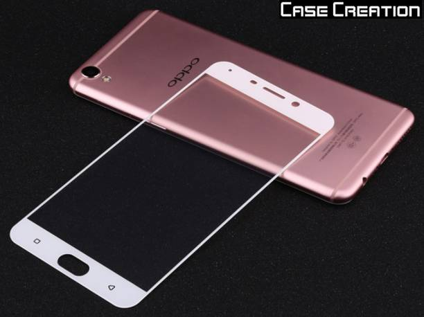 Case Creation Tempered Glass Guard for OnePlus 3T