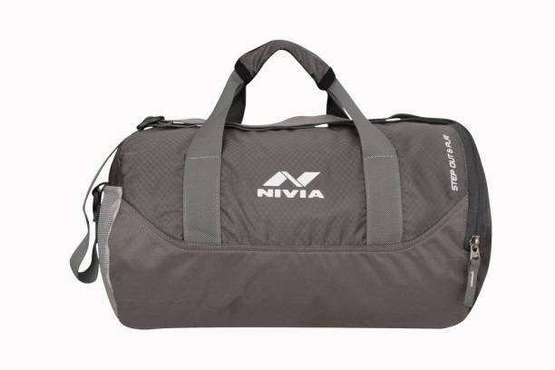 Gym Bag - Buy Gym Bag Online at Best Prices In India   Flipkart.com 615c320c81