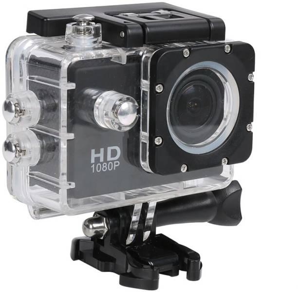 Flipfit Waterproof Digital 89 CAMERA 02 Camcorder Camera