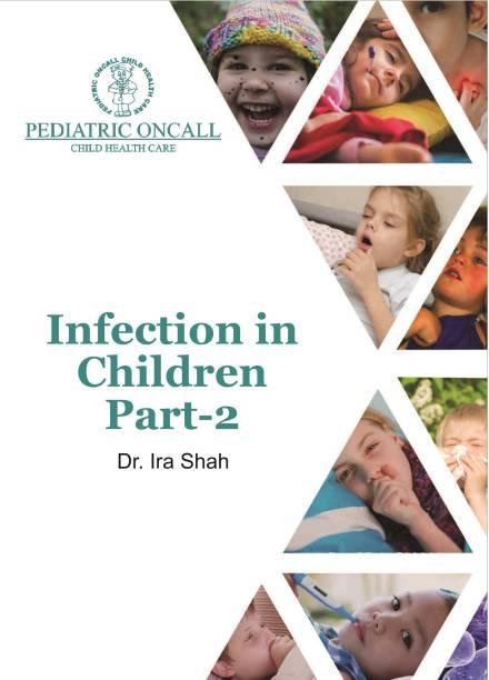 Infection in Children Part 2