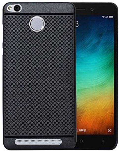 3087cb2c0ad40a Redmi 3S Covers - Buy Redmi 3S Back Covers   Cases Online