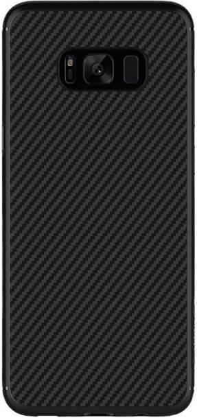 DHAN GTB Back Cover for Samsung Galxy S8 Plus