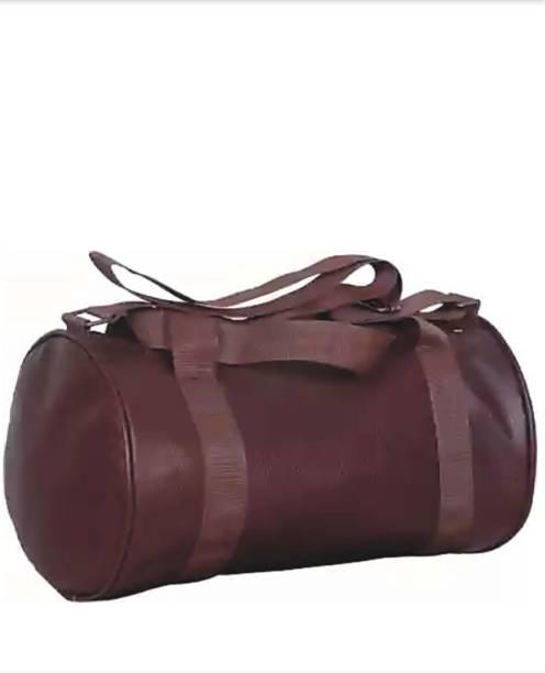 Design Guru Duffel Bags - Buy Design Guru Duffel Bags Online at Best ... f849677186