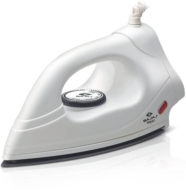 BAJAJ DX 4 1000 W Dry Iron