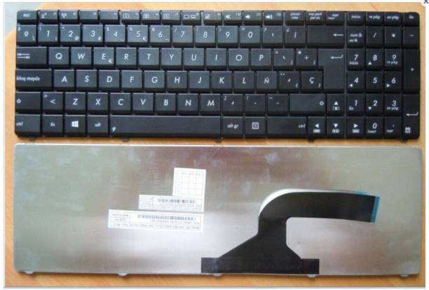 Laptop Keyboard Keyboards - Buy Laptop Keyboard Keyboards Online at