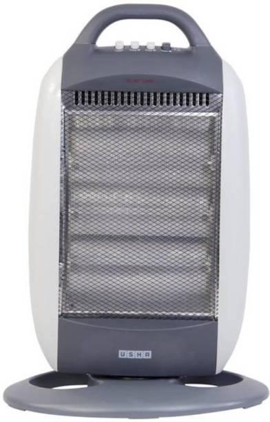 USHA HH3503 H Halogen Room Heater