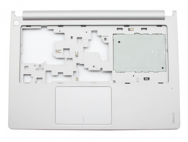 Acer Extensa 4010 Synaptics Touchpad Driver for Windows 7
