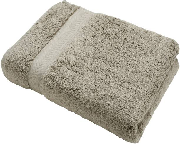 Turkish Bath Bath Towels Buy Turkish Bath Bath Towels Online At