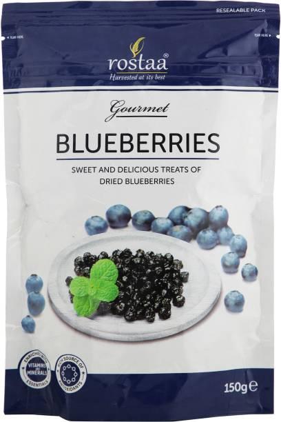 rostaa Blueberry