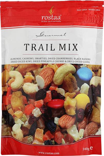 rostaa Trail Mix