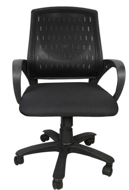 Office Study Chairs | Buy Featherlite Office Chairs Online