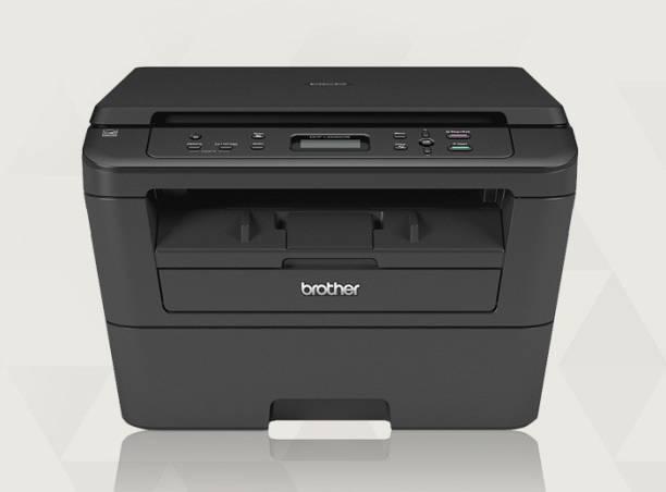 30+ Ide Printer Laser Warna Untuk Cetak Stiker - Sticker Fans