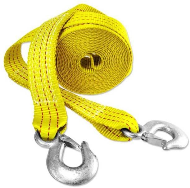 MOCKHE Premium 5 m Towing Cable