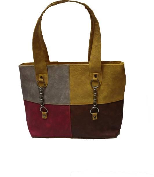 Wonder Star Shoulder Bag