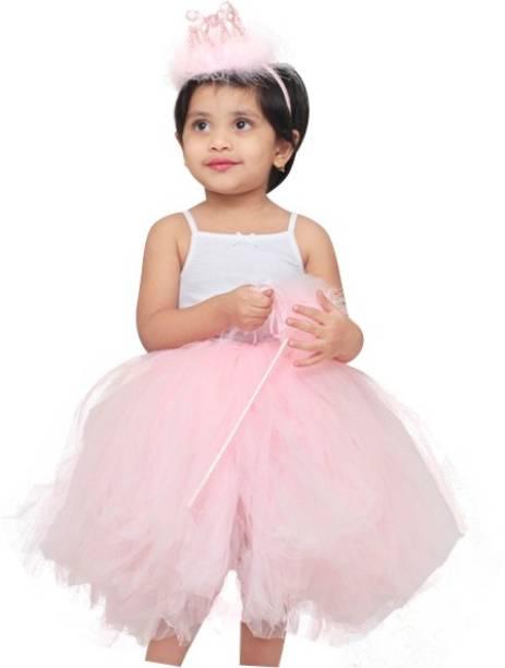 22c0b7069f Tutu Couture Dresses Skirts - Buy Tutu Couture Dresses Skirts Online ...