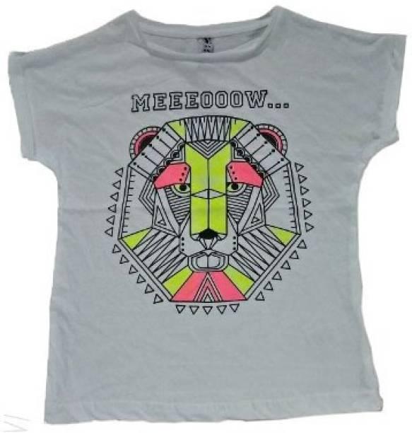 310560245780f6 Smart Fashion Kids Clothing - Buy Smart Fashion Kids Clothing Online ...