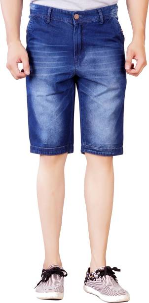 Denim Shorts Mens Clothing Buy Denim Shorts Mens Clothing Online