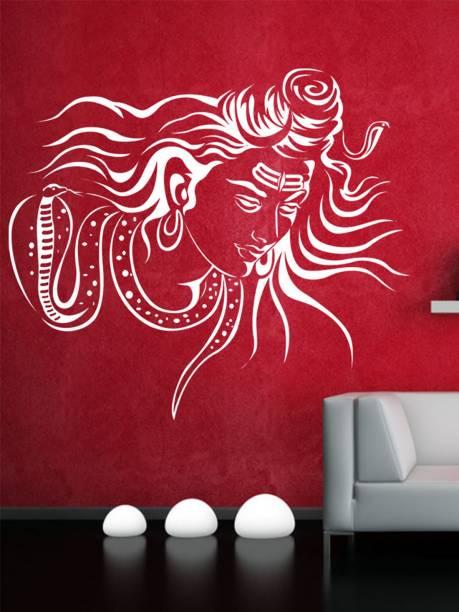 9f6998282 Decora Wall Decals Stickers - Buy Decora Wall Decals Stickers Online ...