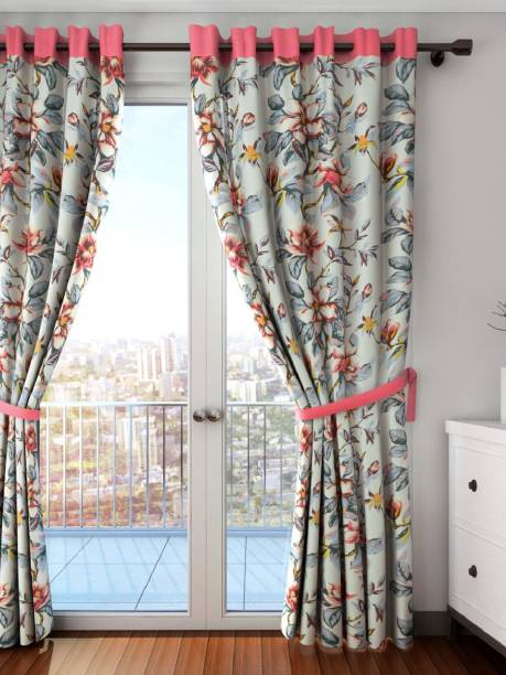 door online saaz pathankothome home curtains curtain for accessories buy