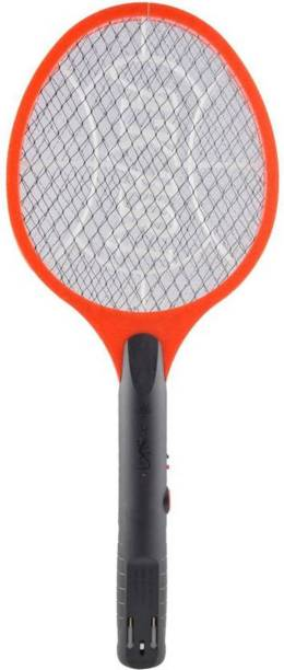 Mosquito Killers Online At Amazing Prices On Flipkart