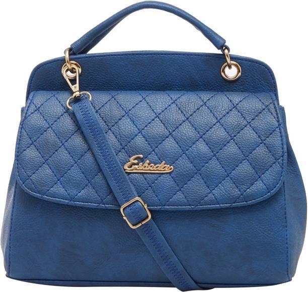 3f9df0cbaf9 Esbeda Handbags Clutches - Buy Esbeda Handbags Clutches Online at ...