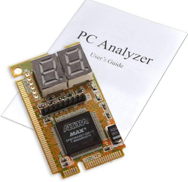 Pentium Dual Core Motherboards - Buy Pentium Dual Core