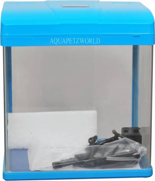 Aquarium Tanks Buy Aquarium Tanks Online At Best Prices In India