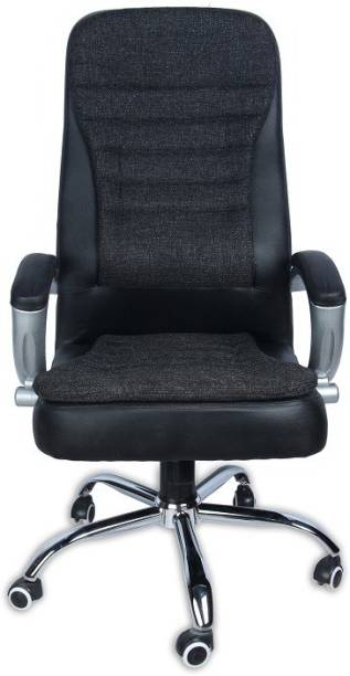 large office study chairs buy large office study chairs online at