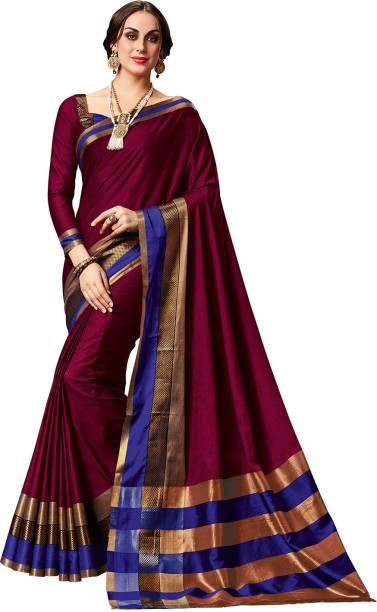 8213cd00f4 Sp Aura Sarees - Buy Sp Aura Sarees Online at Best Prices In India ...