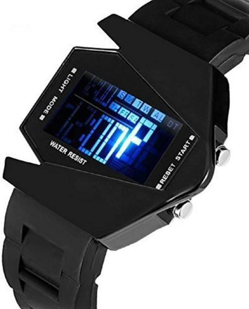 iSmart 12 Notifier Smartwatch