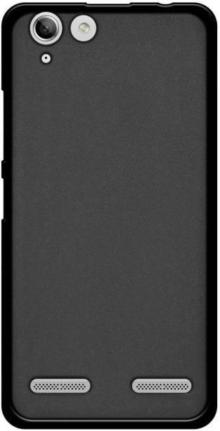 S-Hardline Back Cover for Lenovo Vibe K5 Plus