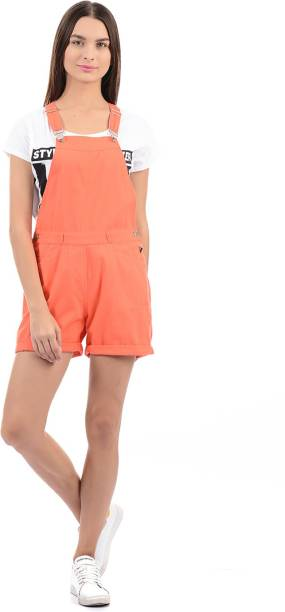enjoy big discount find workmanship pretty and colorful Full Sleeve Dungarees - Buy Full Sleeve Dungarees Online at ...