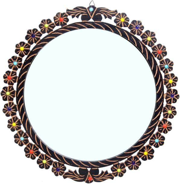 Fab Handicraft Ksd219 Decorative Mirror