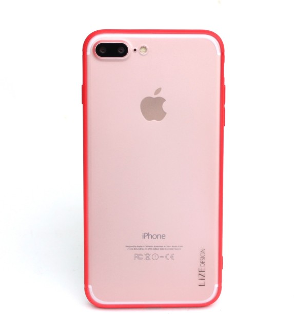 iphone 8 plus cases buy iphone 8 plus cases, covers, pouchesfashion back cover for apple iphone 8 plus
