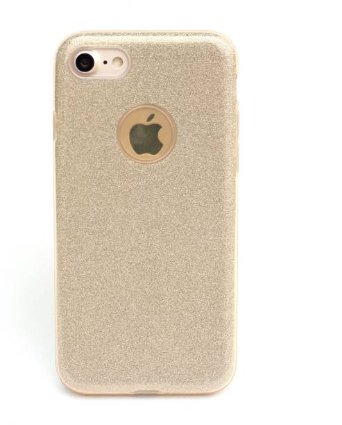 Fashion Back Cover for Apple iPhone 7