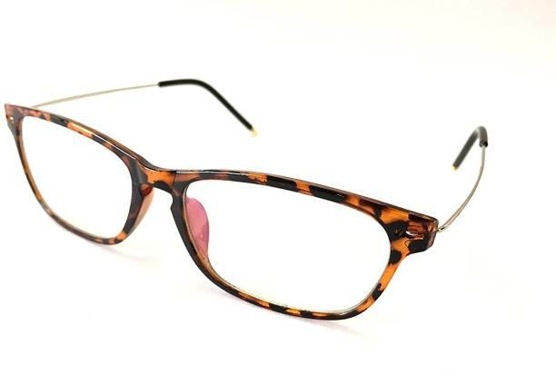 d6c899079b1 Rajani Gold Frames - Buy Rajani Gold Frames Online at Best Prices In ...